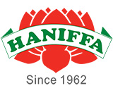 Haniffa Pte Ltd