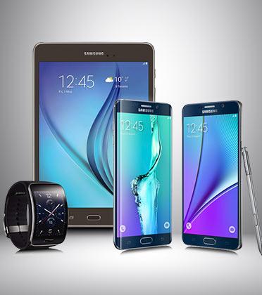Small_Banner_MobileTablets